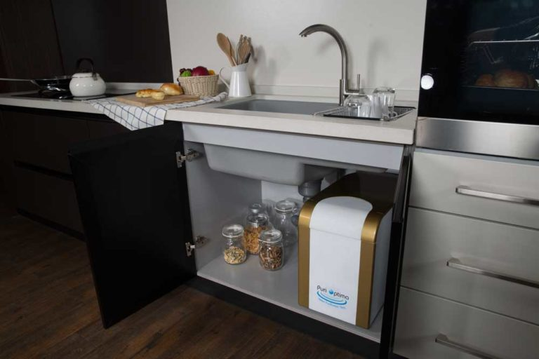 OEM-RO-Water-Filter-System-for-Home-Use