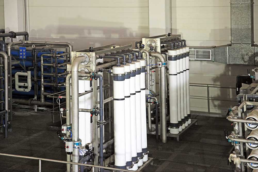 OEM-Ro-Water-Filter-System-for-Commercial-Use